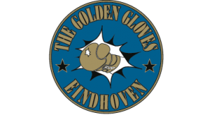 Boksvereniging The Golden Gloves
