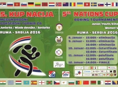 5-svetski-kup-nacija-2016